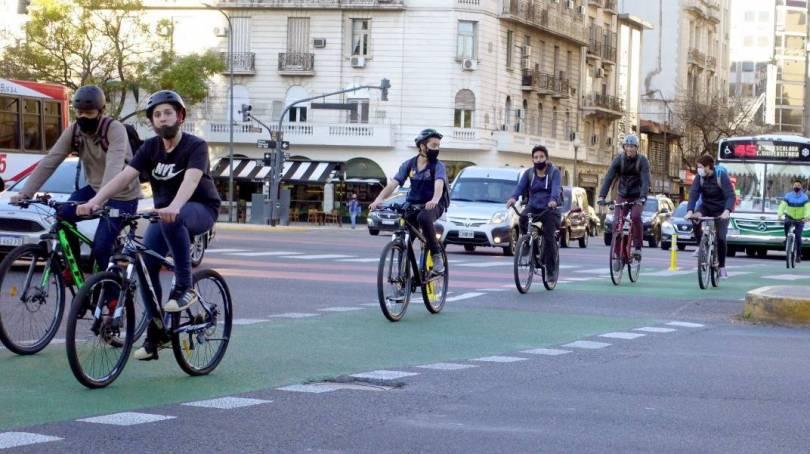 bici-ciclovía-corrientes-1