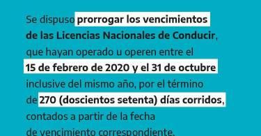 licencias-provincia-ba-x-270-dias