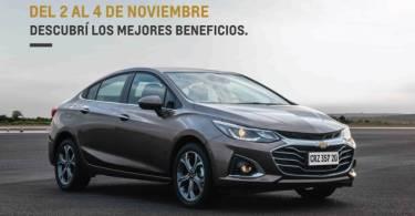 Chevrolet-en-Cyber-Monday-2020-1