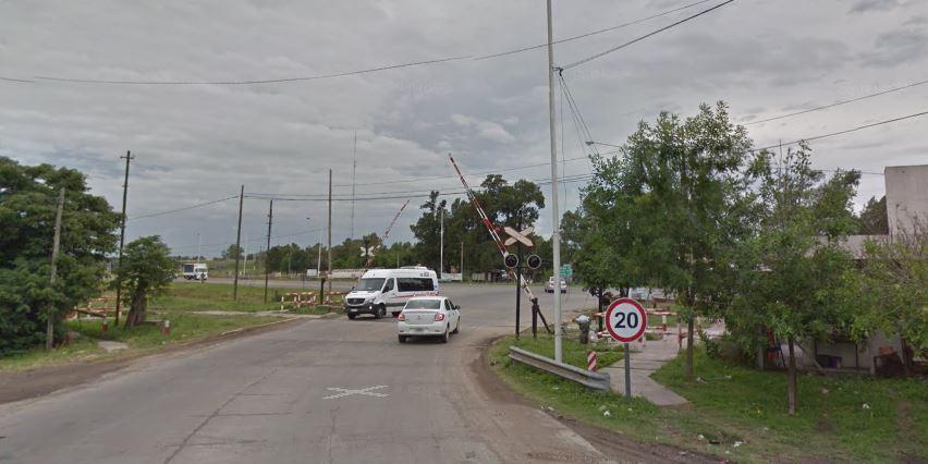 barrera-ruta3-cañuelas