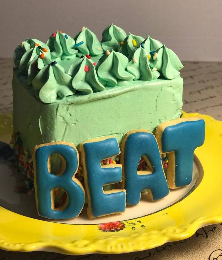 beat-cumple-1-año-torta-01