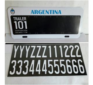 chapa-patente101-para-trailer