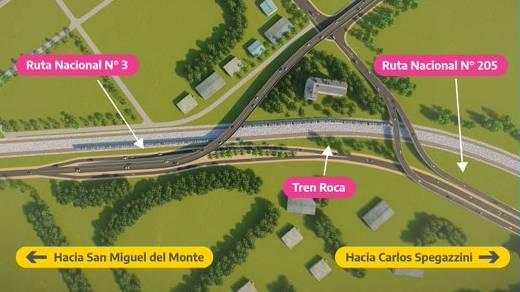 viaducto-ruta3-y-205-cañuelas-plano
