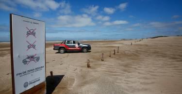 corredor-seguro-en-playas-de-pinamar-2
