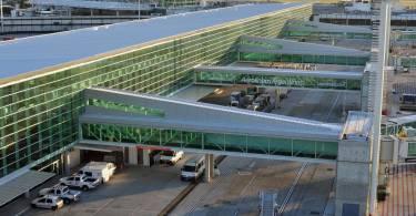 terminal-B-Ezeiza-AA2000