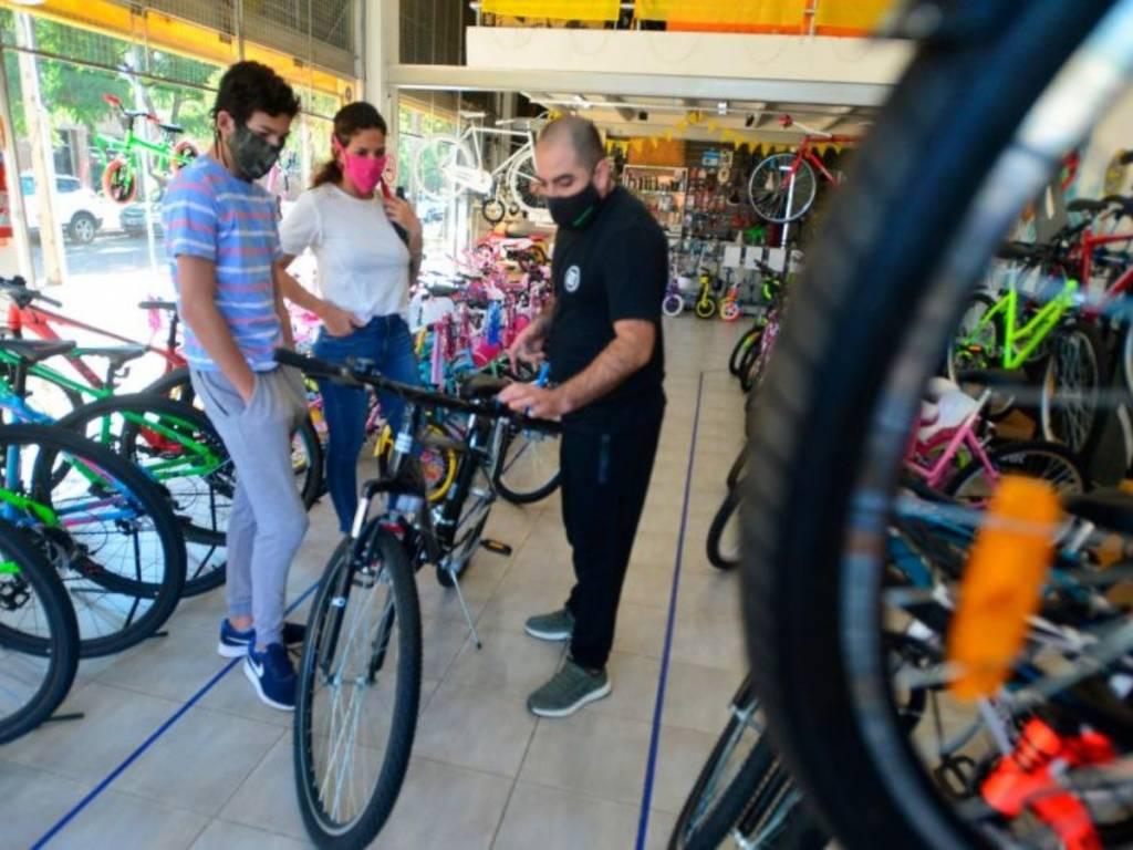 venta-bici