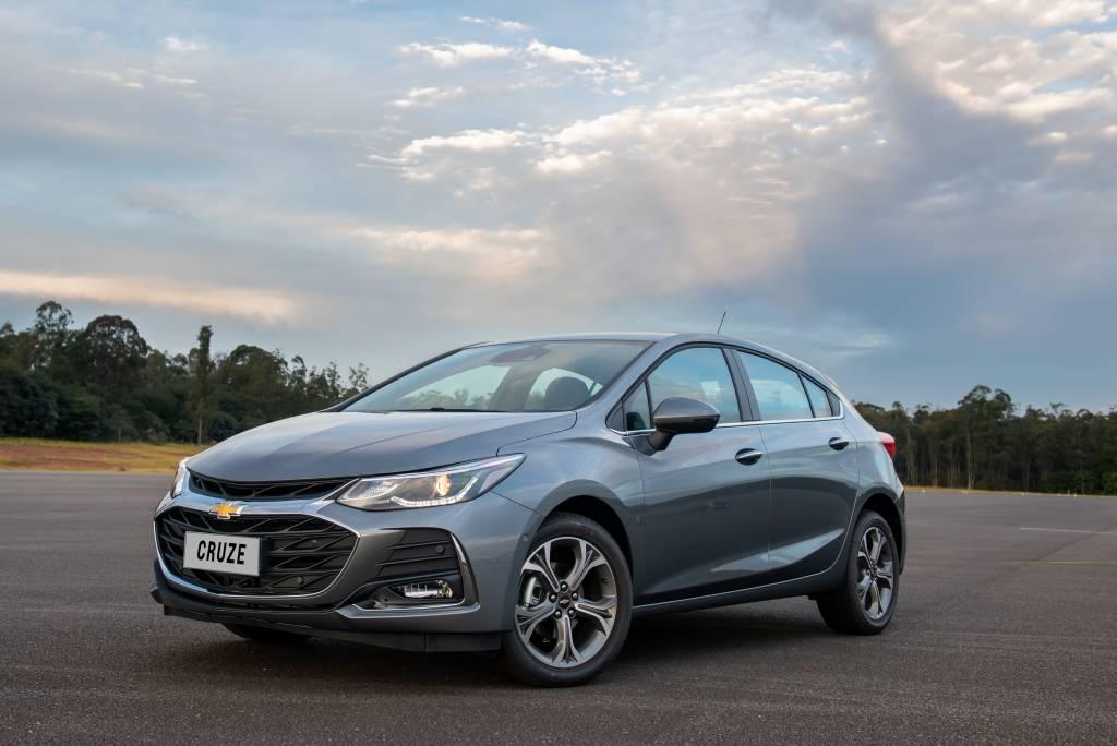 Chevrolet-incrementó-un-80-su-flota-de-vehículos-conectados-en-el-último-año-1