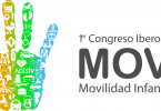 congreso-movis-logo