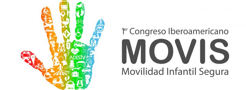 congreso-movis-logo
