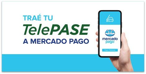 Telepase-con-Mercado-Pago