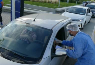 test-saliva-en-auto