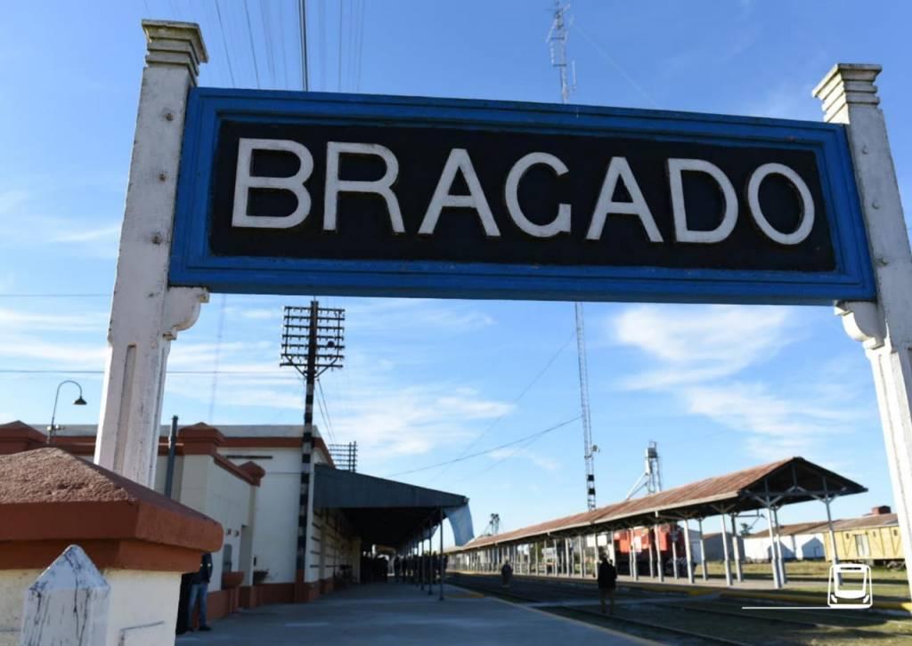 trenes-argentinos-larga-distancia-bragado