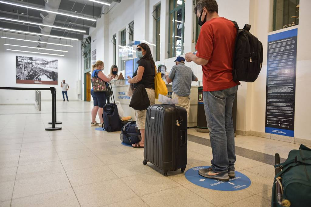 trenes-argentinos-larga-distancia-distanciamiento-social