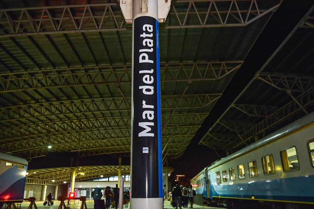 trenes-argentinos-larga-distancia-estacion-mar-del-plata