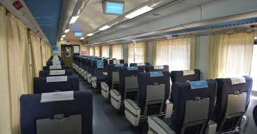 trenes-argentinos-larga-distancia-interior
