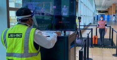 controles-covid-en-aeropuertos
