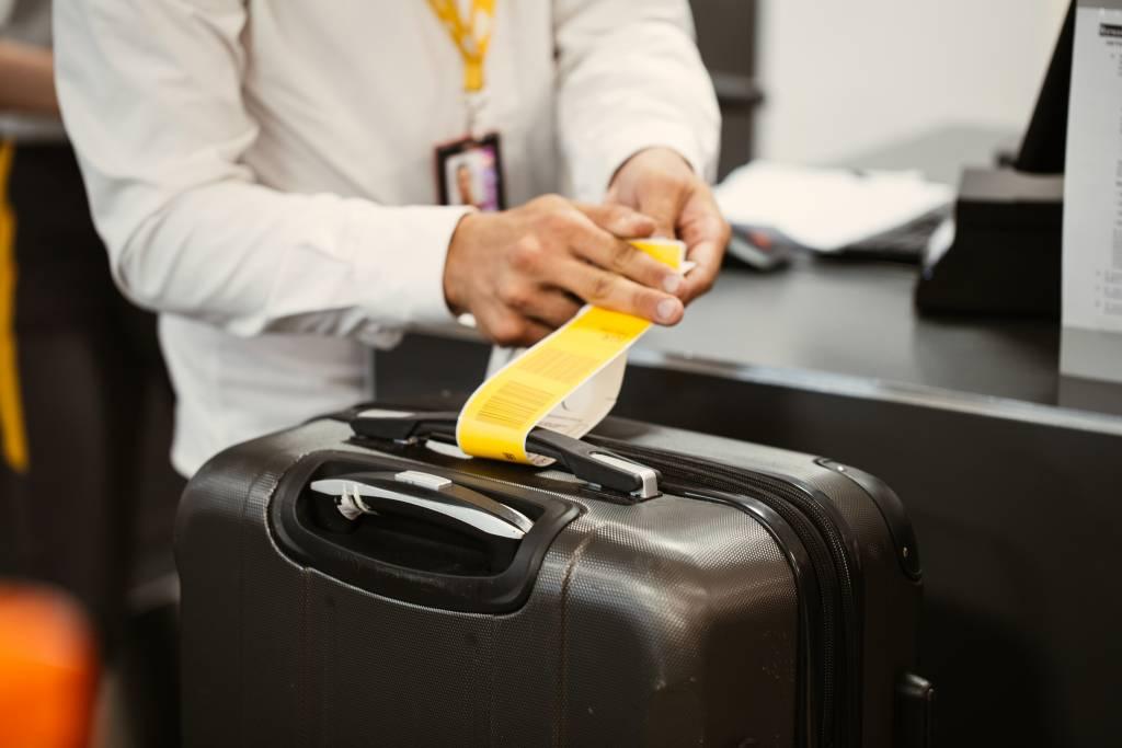 flybondi-valijas
