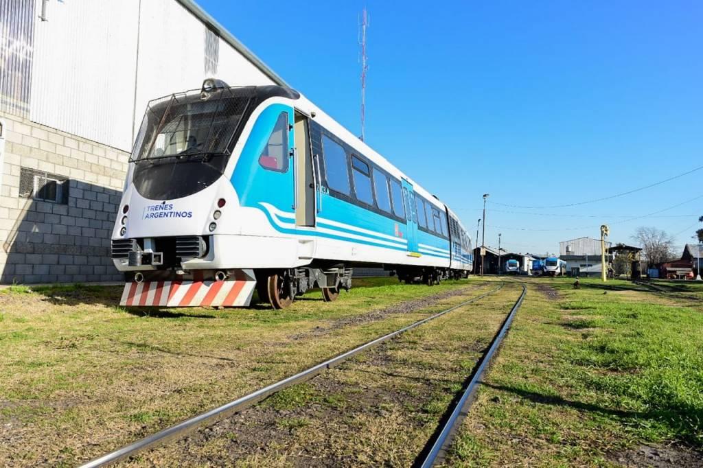 tren-belgrano-sur-dupla-alerce-a-marcos-paz