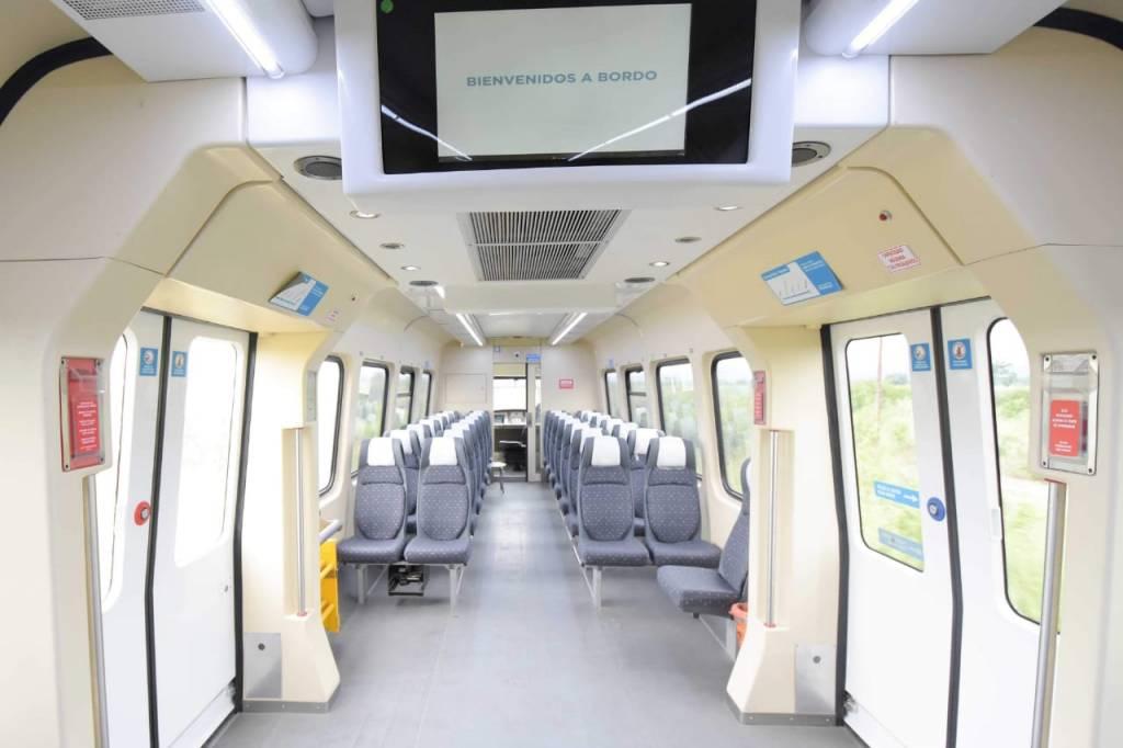 tren-belgrano-sur-dupla-alerce-a-marcos-paz-interior