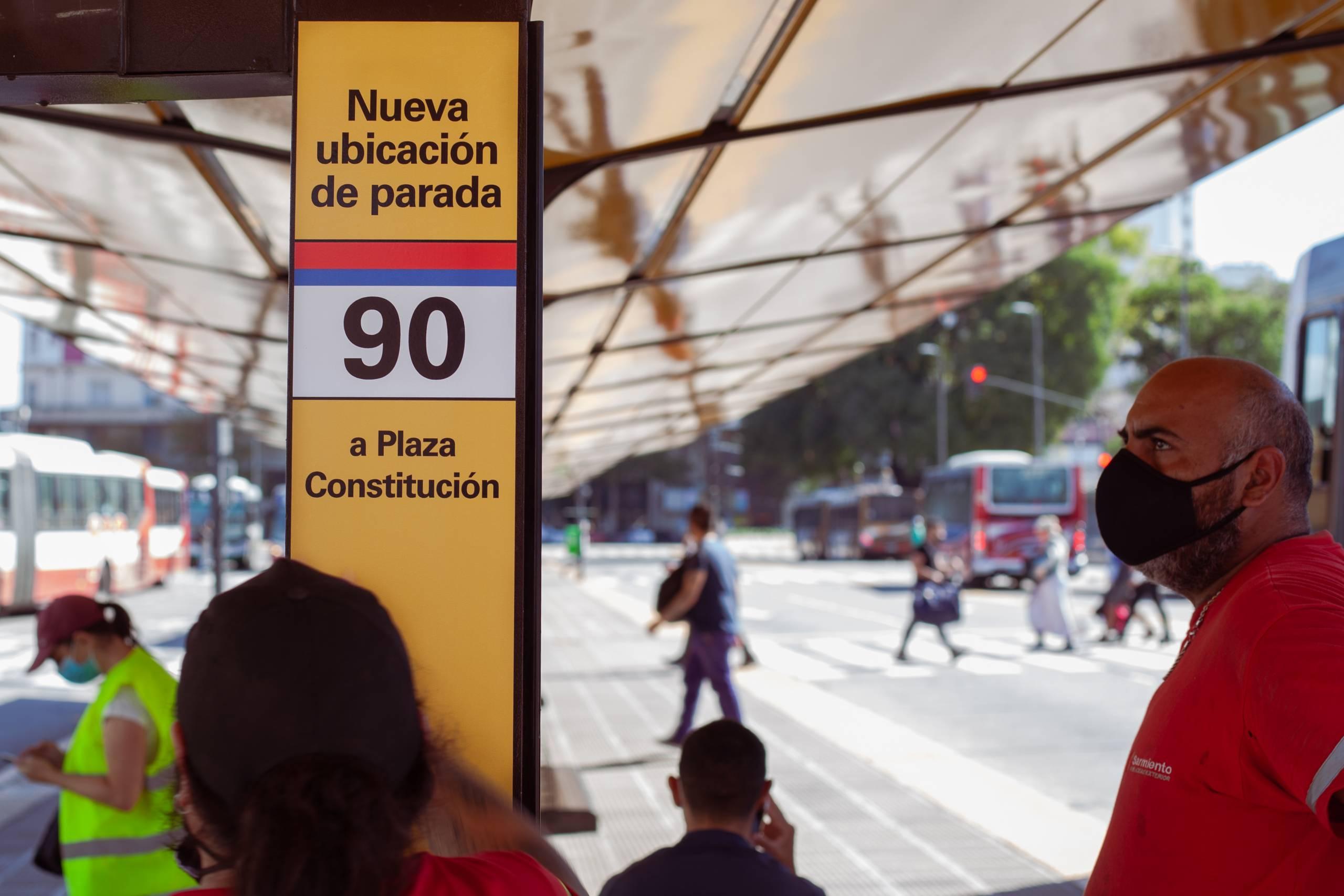 constitucion-redistribucion-de-paradas-Linea-90-1-1