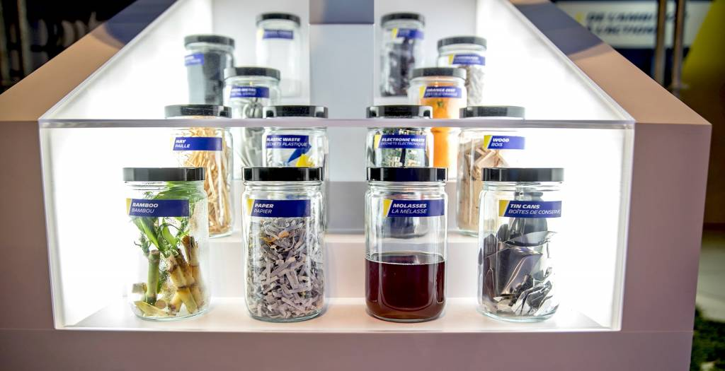 Michelin-materiales-sostenibles-Foto-1