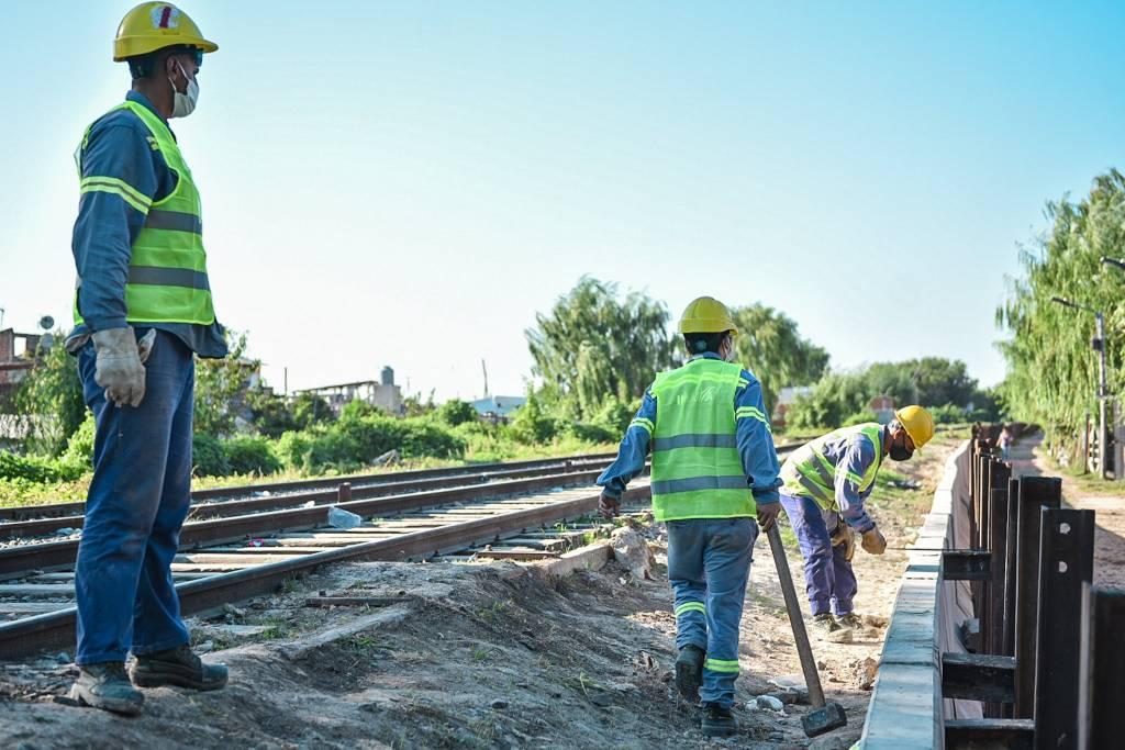 tren-roca-Temperley-Haedo-obra-terraplen-01