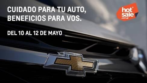 Chevrolet-Hot-Sale-1