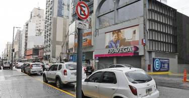 estacionamiento-avenidas