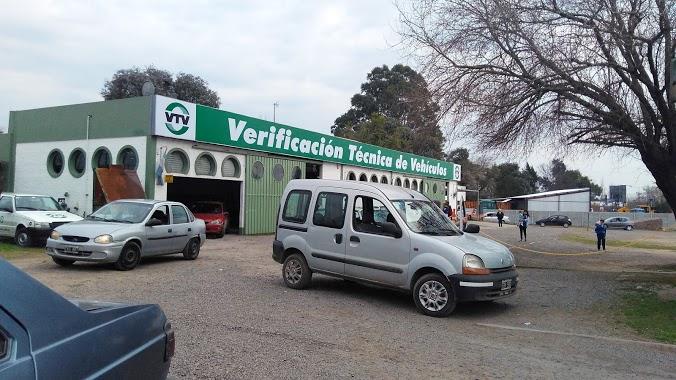 VTV-escobar